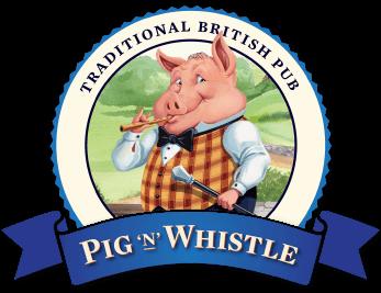Pig 'N' Whistle